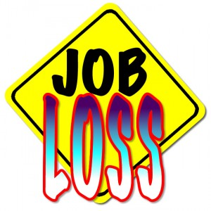 job_loss