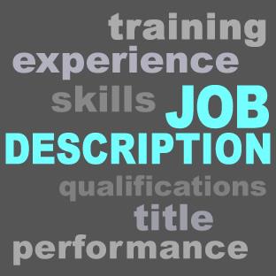 job_descF