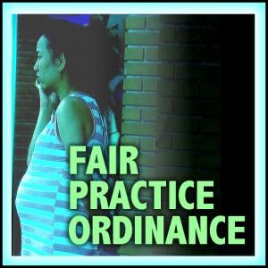 fair_practice