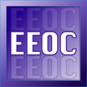 EEOC2