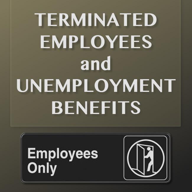 Employment Statutes Archives