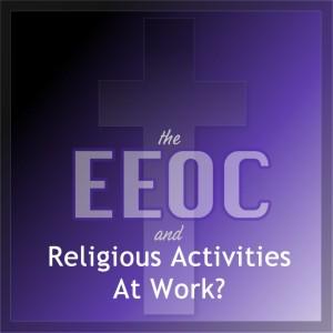 EEOC_religion