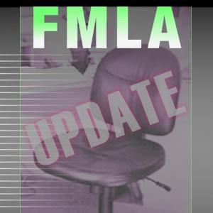 fmla_update