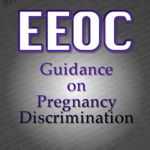 EEOC_guidelines