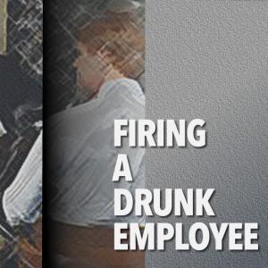 drunk_employee